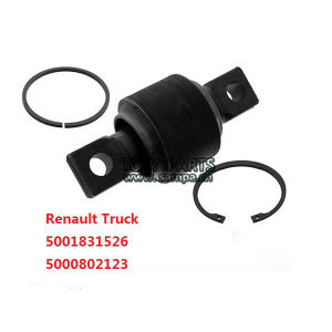 Truck Torque Bush Repair Kits Axle Rod Strut for Renault pictures & photos
