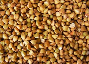 Natural Nutritional Buckwheat Seed D Chiro-Inositol pictures & photos