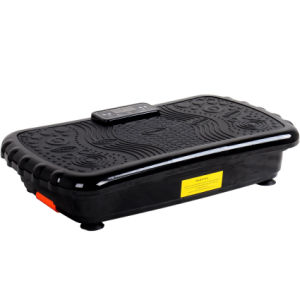 Ultra-Thin Vibration Plate with Bluetooth pictures & photos