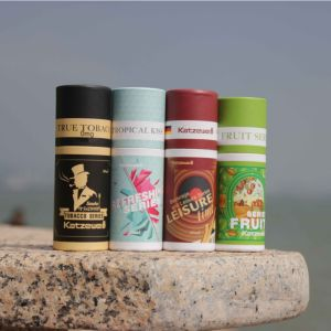 Cutwood, Milk Man Premium E Liquid with Foriegn Essetial pictures & photos