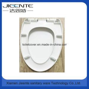 Elegant Toilet Seat Urea by Slow Down pictures & photos