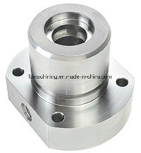CNC Milling Service Parts pictures & photos