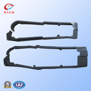 Motorcycle Spare Part/Chain Block pictures & photos