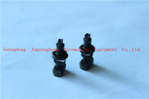 SMT YAMAHA Ys12 306A 317A Nozzle From YAMAHA Nozzle Supplier pictures & photos