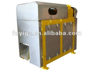 Formula Fertilizers Double Roll Compact Machine pictures & photos