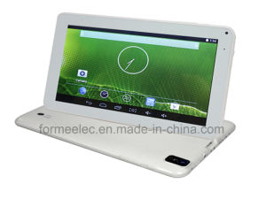 9 Inch HDMI Android Tablet PC MID 512MB 8GB ATM7029 pictures & photos