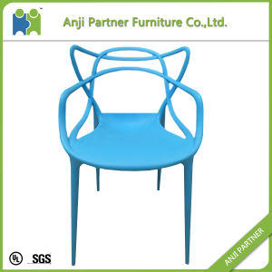 Classical Beautiful Dining Room Chair Hotel Luxury Dining Chair (Peipah) pictures & photos