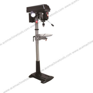 Drill Press (DP15VL) pictures & photos