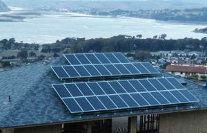 50W New Style Mono-Crystalline Silicon Solar Power Panel pictures & photos