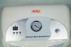 Skin Peeling Rejuvenation Facial Care Diamond Dermabrasion Beauty Machine pictures & photos
