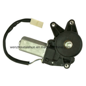 11180-6104009 Power Window Motor for Lada pictures & photos
