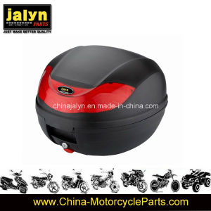 Motorcycle Parts Motorcycle Luggage Box / Tail Box for Universal pictures & photos