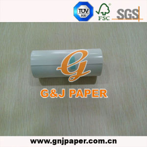 STP-110hg Ultrasound Thermal Printer Paper in Rolls with Good Quality pictures & photos