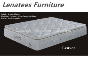 Modern Design American Latex Mattress pictures & photos