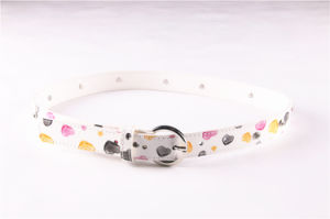 Kids Fashion Belt Girl′s Belt -Jbe1618 pictures & photos