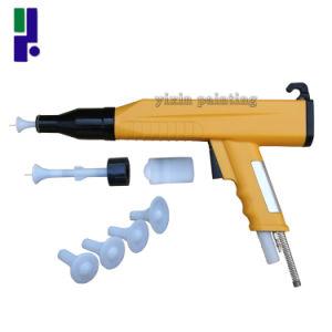 KCI Electrostatic Spraying Gun pictures & photos