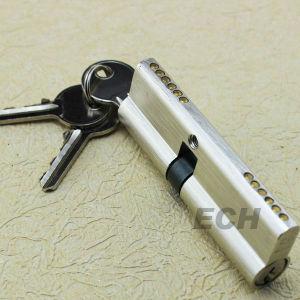 Good Supply Single with Key Marine Door Locks (MLE014)