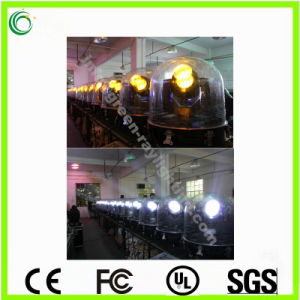 330W Outdoor Beam Light Rain Cover Moving Head