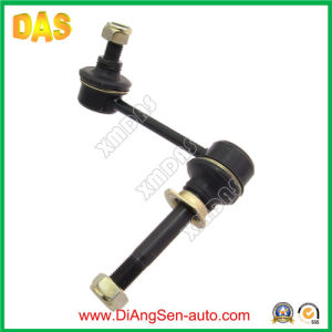 Auto Stablizer Sway Bar Link for Toyota (48810-22041) pictures & photos