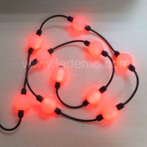 Wholesale Wedding Decorative Outdoor Light Ball pictures & photos