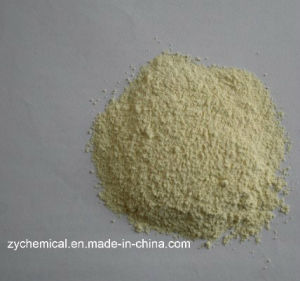 Cerium Oxide Nanopowder (CEO2 20nm 99.99%) , Polishing Powder for Glass pictures & photos