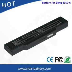 5200mAh Battery for Medion MD95300 Mam2080 MIM2120 MIM2130 Bp-8050 pictures & photos