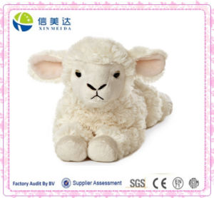 Lamb Plush /Plush Lamb Toy /Plush Sheep Doll pictures & photos