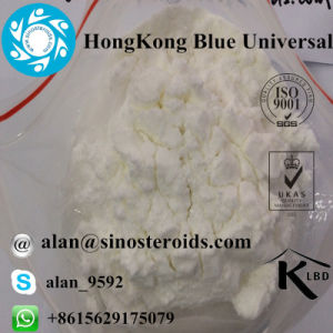 Safety White Crystalline Powder Nandrolone Decanoate / Deca Durabolin pictures & photos
