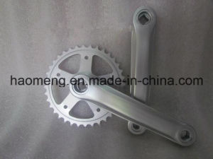 Bicycle Chainwheel with High Quality pictures & photos