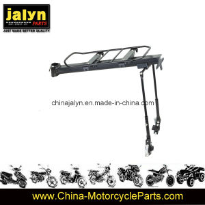 Bicycle Spare Part Bicycle Luggage Carrier Fit for Universal pictures & photos