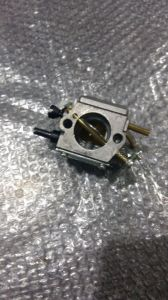 H365 Chainsaw Parts H365 Carburetor pictures & photos