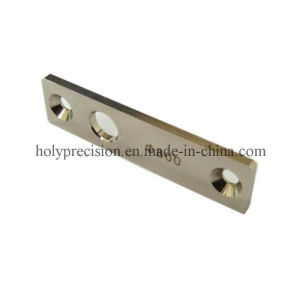 CNC Machining Part for Various Industrial pictures & photos