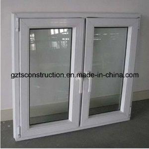 PVC/UPVC Casement Window and Door pictures & photos