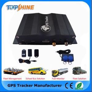 Idustrial Module High Sensitive GPS Tracker Vt1000 pictures & photos