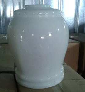 Marble Cremation Urns Wholesale pictures & photos