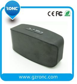Mobilephone Accessories Bluetooth Speaker for Party Music pictures & photos
