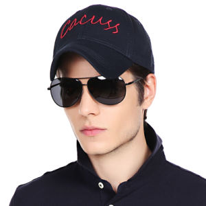 (LPM15192) Custom Promotional Sports Golf Baseball Cap pictures & photos