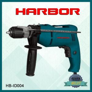 Hb-ID004 Harbor Percussion Drilling Machine Superior Power Tool