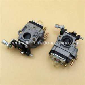 Carburetor for Mitsubishi Tu33 Tl33 Tu43 Tl43 pictures & photos