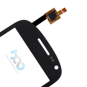 Mobile Phone Accessories Touch Panel for Samsung T599 Flat Screen pictures & photos
