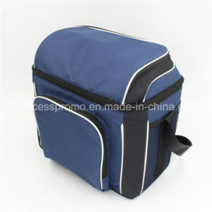 Insulated Cooler Bags with Customized Size and Colors pictures & photos