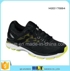 Outdoor Shop Sport Shoes for Men pictures & photos
