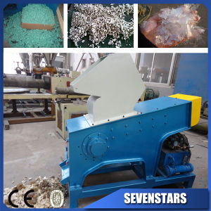 Best Price and High Output Ideal Cardboard Shredder for Sale pictures & photos