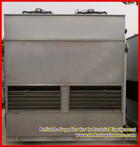 Closed Loop Water Cooling Tower/Water Cooling Equipment pictures & photos