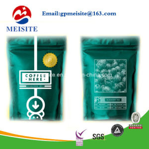 Laminated Material Stand up Plastic Bag for Dry Fruit Packaging /Pouch pictures & photos