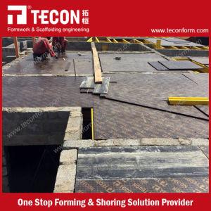 Tecon Good Price Plywood Sheet pictures & photos