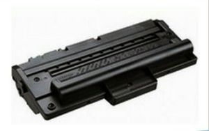 Hight Quality Compatible Toner Crg120 320 720 for Canon pictures & photos