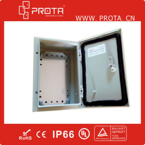Industrial Steel Electrical Power Distribution Box pictures & photos