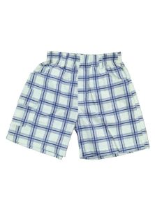 Popular Kids Shorts in Children Clothing (SP006) pictures & photos