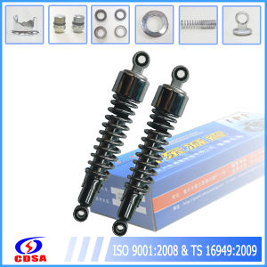 OEM High Quality Shock Absorber